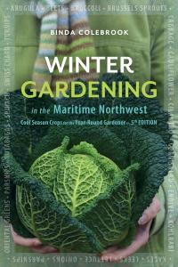 Winter_gardens