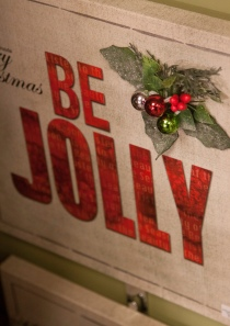 Be_Jolly