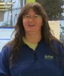 Sharon_2011