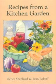 cookbook-recipes