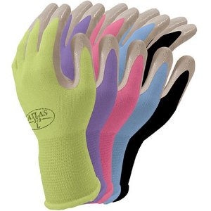 Atlas_gloves