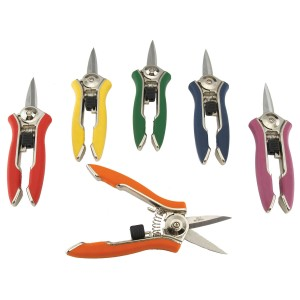Dramm-Compact-Shears